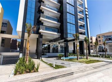 http://www.infocenterhost2.com.br/crm/fotosimovel/845577/167050474-apartamento-curitiba-agua-verde.jpg