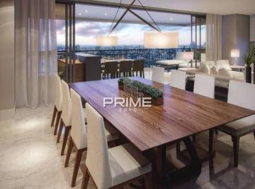 http://www.infocenterhost2.com.br/crm/fotosimovel/922251/202399299-apartamento-curitiba-batel.jpg