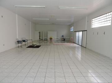 aracatuba-comercial-barracao-centro-02-08-2019_17-04-37-4.jpg