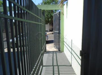 americana-casa-residencial-parque-residencial-jaguari-20-12-2019_07-55-28-0.jpg