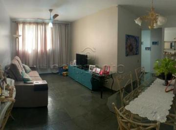 mirassol-apartamento-padrao-santa-casa-20-12-2019_08-59-36-0.jpg