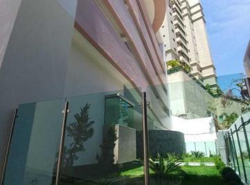 Apartamento · 80m² · 2 Quartos · 1 Vaga