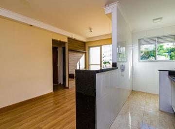 piracicaba-apartamento-padrao-jardim-sao-francisco-18-12-2019_14-09-55-0.jpg