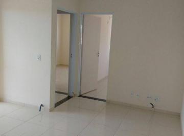 bady-bassitt-apartamento-padrao-san-remo-20-12-2019_09-55-34-1.jpg