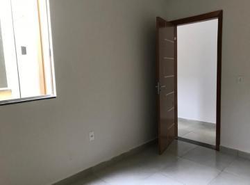 Apartamento de 3 quartos, Planaltina de Goiás