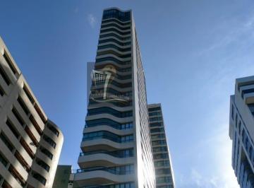 Apartamento de 0 quartos, Jaboatão dos Guararapes