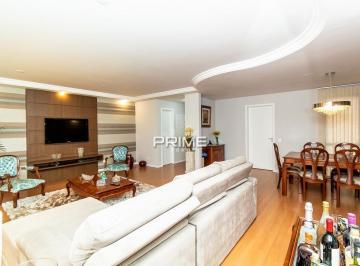 http://www.infocenterhost2.com.br/crm/fotosimovel/923860/204111529-apartamento-curitiba-cabral.jpg