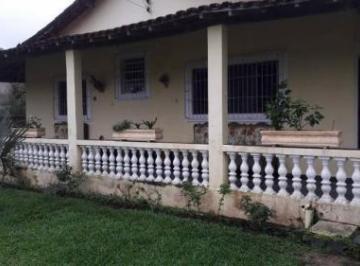 Rural de 3 quartos, Itanhaém