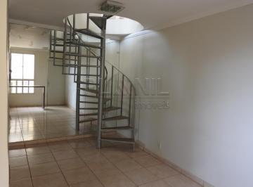 ribeirao-preto-apartamento-padrao-presidente-medici-11-12-2019_17-20-00-0.jpg
