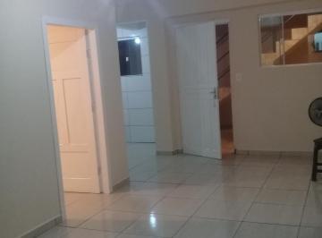 Apartamento de 1 quarto, São Bento do Sul