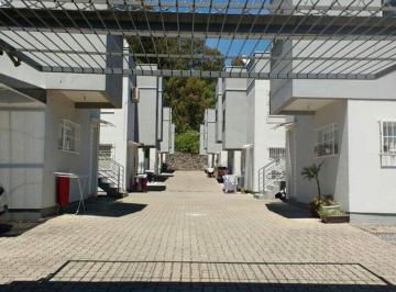 Casa de 2 quartos, Caxias do Sul