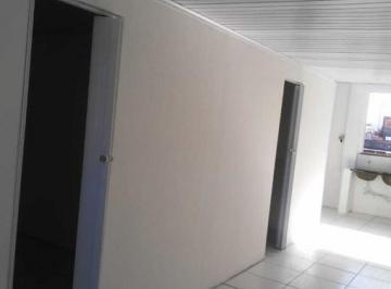 Apartamento · 96m² · 2 Quartos