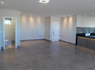 franca-apartamento-padrao-jardim-santana-28-12-2019_10-12-42-0.jpg