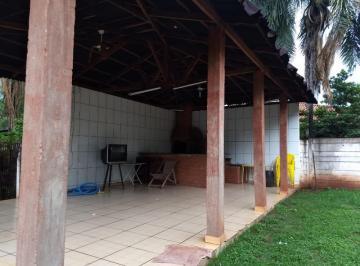 sao-jose-do-rio-preto-rural-chacara-chacara-recreio-terras-de-sao-jose-zona-rural-30-12-2019_11-14-38-7.jpg