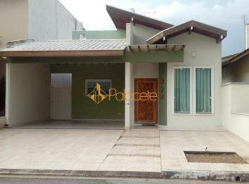 Casa de 3 quartos, Pindamonhangaba