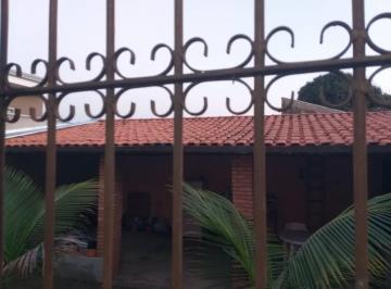 Casa de 3 quartos, Limeira