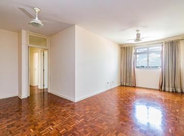 piracicaba-apartamento-padrao-centro-02-01-2020_10-06-54-0.jpg
