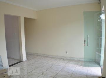 Apartamento para Aluguel - Céu Azul, 3 Quartos,  58 m²