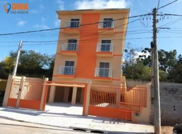 Apartamento de 1 quarto, São Roque