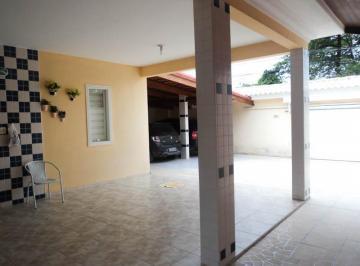 17877_casa-terrea-ruffinos-03-dorms-sala-02-ambientes-02-vagas-lazer-enseada-guaruja-3.jpg