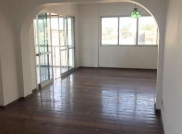 Apartamento de 3 quartos, Ilhéus