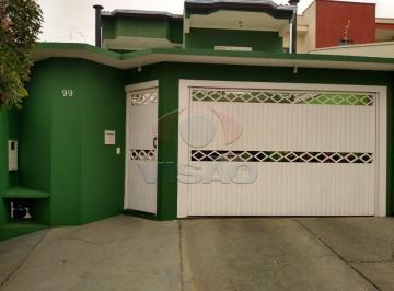 indaiatuba-casa-sobrado-jardim-colonial-06-01-2020_13-38-00-24.jpg