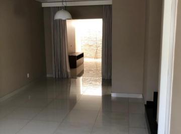 sao-jose-do-rio-preto-casa-condominio-jardim-tarraf-ii-03-12-2019_10-26-23-0.jpg