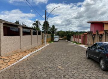 Terreno de 3 quartos, Guará