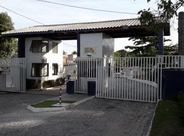 Casa · 200m² · 5 Quartos · 10 Vagas