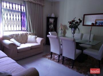 Apartamento de 3 quartos, Barra Mansa