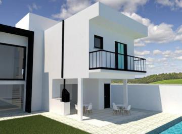 Casa á venda no Condomínio Terras de Atibaia /Lago Imoveis Atibaia