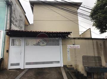 2020/56402/jandira-casa-condfechado-jardim-rosa-emilia-07-01-2020_15-10-30-0.jpg