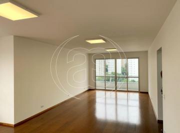 Apartamento de 3 quartos, Cariacica