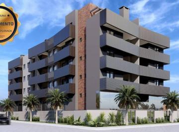 Apartamento de 2 quartos, Jaguaruna