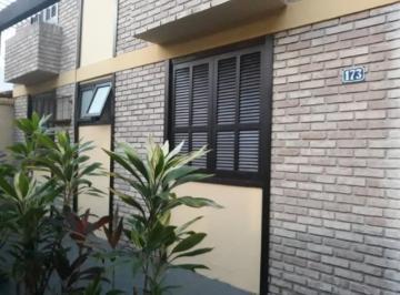 Apartamento de 2 quartos, Macaé