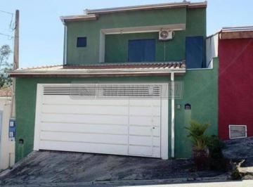 sorocaba-casas-em-bairros-conjunto-residencial-jardim-villagio-torino-08-01-2020_14-37-32-0.jpg