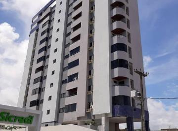 Apartamento de 3 quartos, João Pessoa