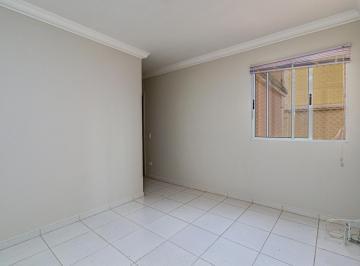 piracicaba-apartamento-padrao-agua-branca-09-01-2020_12-33-36-0.jpg