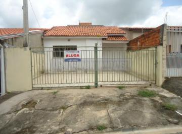 sorocaba-casas-em-bairros-jardim-paulista-09-01-2020_13-03-36-0.jpg