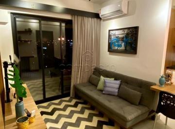 sao-jose-do-rio-preto-apartamento-padrao-jardim-walkiria-11-09-2020_11-21-54-0.jpg