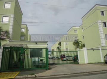 sorocaba-apartamentos-apto-padrao-vila-leopoldina-09-01-2020_13-08-07-0.jpg