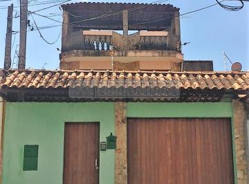 sorocaba-casas-em-bairros-jardim-guaiba-26-03-2018_10-27-38-0.jpg