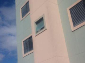 locacao-3-dormitorios-vila-santa-rita-sorocaba-1-4226430.jpg