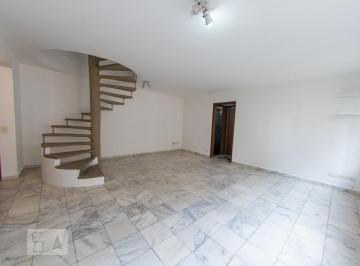Apartamento · 275m² · 3 Quartos · 1 Vaga