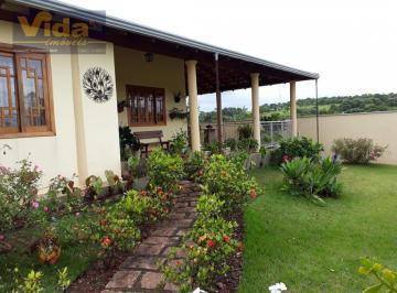 Rural de 2 quartos, Salto