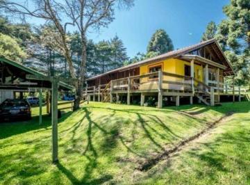 http://www.infocenterhost2.com.br/crm/fotosimovel/928298/211571249-apartamento-campo-largo-passauna.jpg