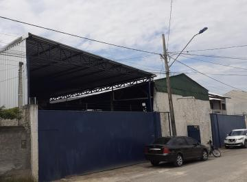 Casa de 3 quartos, Itajaí