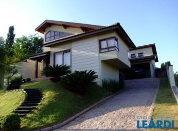 venda-4-dormitorios-condominio-green-boulevard-valinhos-1-4227388.jpg
