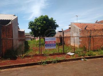 londrina-terreno-residencial-indusville-ii-17-02-2020_19-42-50-0.jpg