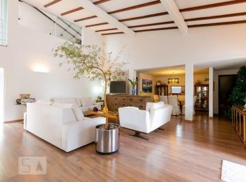 Apartamento de 6 quartos, Brasília